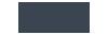 YouTube-logo-dark copy